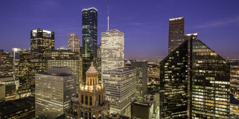Houston Downtown Properties, Real Estate Agents & Brokers, Real Estate, Houston, Texas