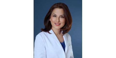 Elena Klimenko, MD, Health Clinics, Health and Beauty, New York, New York
