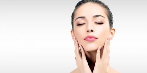 Plastic Surgeon Explains Botox® & the Benefits, Lincoln, Nebraska
