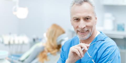 Need a New Dentist? 3 Tips To Help You Pick The Right Choice, Lexington, South Carolina