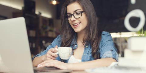 3 Common Misconceptions About Eyesight, Colerain, Ohio