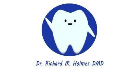 Can't Overcome Your Fear of The Dentist? Head to Dr. Richard M. Holmes, DMD For Sedation Dentistry, Indian Trail, North Carolina