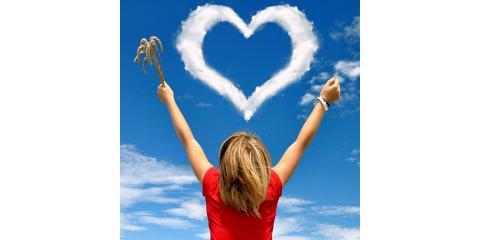 A Joyful Life Supports Good Heart Health , San Fernando Valley, California