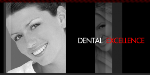 Manhattan Dental: Donald Burger, D.D.S. F.A.G.D., General Dentistry, Health and Beauty, New York, New York