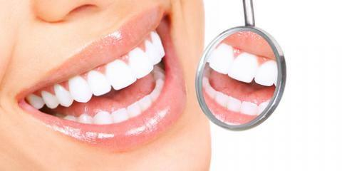 Periodontal Therapy 101: Rochester Dentist Explains the Basics, Irondequoit, New York