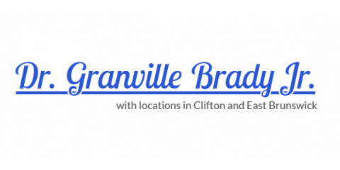 Granville Brady Au.D., Audiologists & Hearing, Health and Beauty, East Brunswick, New Jersey
