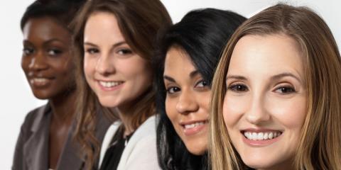 Soldotna Gynecologist Answers 3 FAQ's About Women's Health, Soldotna, Alaska
