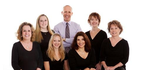 David R. Robinson, DMD, PC, Dentists, Health and Beauty, Lewisburg, Pennsylvania