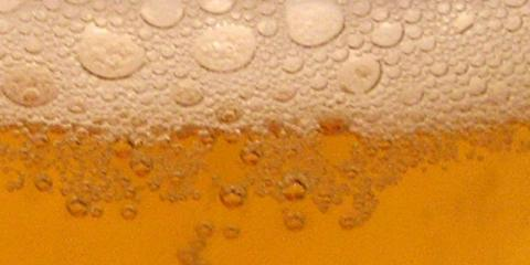 Perdition NYC Has the Best Draft Beer for the Spring Season, Manhattan, New York