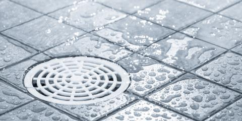 3 Situations That Call for Professional Drain Cleaning, La Crosse, Wisconsin
