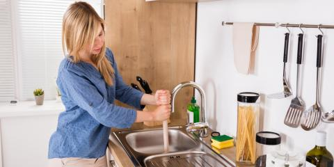 The Do's & Don'ts of Handling a Clogged Drain, Silverton, Ohio