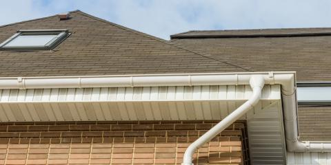 Helpful Spring Cleaning List From Top Drain Repair Team, Wethersfield, Connecticut