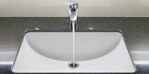 4 Benefits of Regular Drain Cleaning, North Whitfield, Georgia
