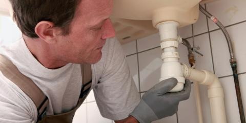 5 Common Reasons Homeowners Need Drain Cleaning Services, Toccoa, Georgia