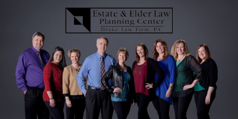 Drake Law Firm PA, Estate Planning Attorneys, Services, Mountain Home, Arkansas