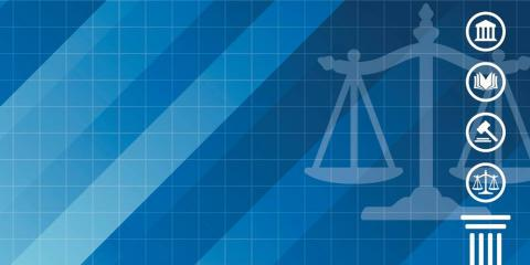 Drake Loeb PLLC, Attorneys, Services, New Windsor, New York