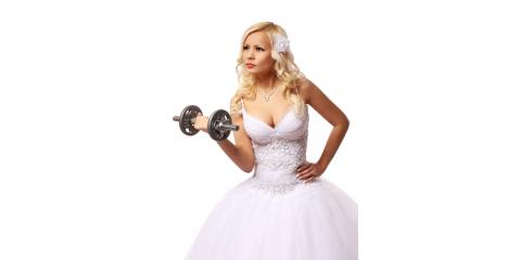Get Ready For Your Wedding With Commit to Fit, Centennial, Colorado