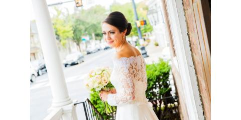 3 Wedding Dress Fitting & Alteration Secrets from Local Custom Tailors, New York, New York