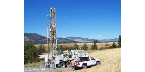 Washington's Legislature Reverses the Hirst Decision, Allowing Water Well Drilling for Rural Landowners, Colville, Washington