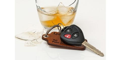Personal Injury & DUI Charges? Here's What to Do, Dothan, Alabama