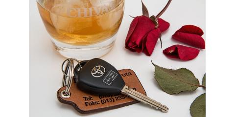 A Juneau Lawyer Gives 3 Reasons Why You Need a DUI Defense Attorney, Juneau, Alaska