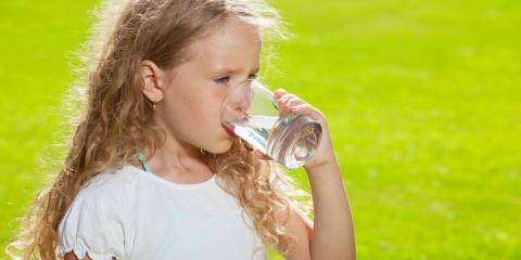 5 Common Types of Water Problems, Wappinger, New York