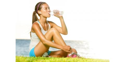 How to Safely Exercise in the Heat, Denver, Colorado