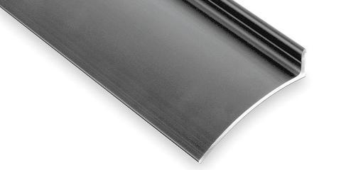 Series 3, Part 1: How Can Drip Caps Prevent Metal Door Frame Corrosion?, Brighton, Michigan