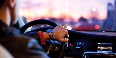 How to Make Sure You're Maximizing Savings on Your Auto Insurance Policy, Lincoln, Nebraska