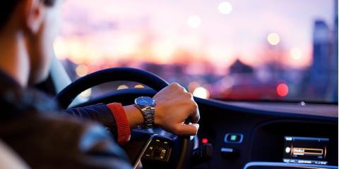 Car Insurance 101 for Students, Mason, Ohio