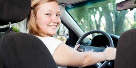 Top 4 FAQs About Driver Education & New Motorists, Hanover, Massachusetts