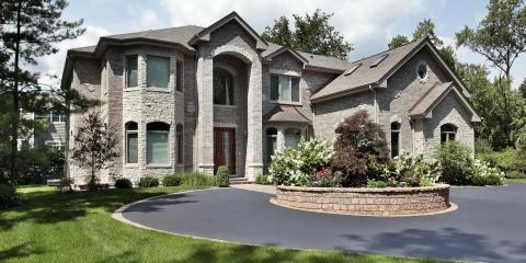 4 Factors to Consider Before Your Driveway Installation, Victor, New York