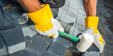 What Material Is the Best for Your Driveway Paving Project?, Cranston, Rhode Island