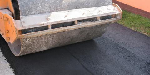 5 Benefits of Driveway Resurfacing, 9, Tennessee