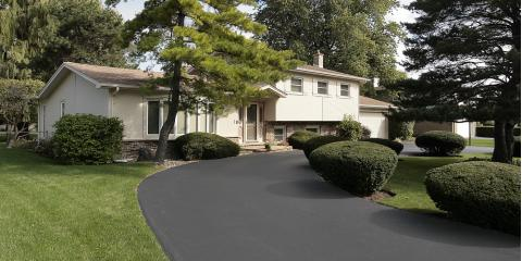 5 Clear Signs It's Time to Get Your Driveway Resurfaced, 9, Tennessee