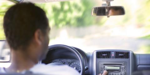 3 Things to Expect From the New York Defensive Driving Course, Rochester, New York