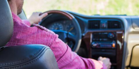 Auto Transmission Repair FAQ, Portage, Wisconsin