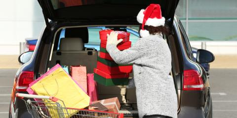 3 Tips for Driving Safely During the Holidays, DeSoto, Texas