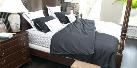 Get 2 Comforters of Any Size Cleaned for Only $20, Dothan, Alabama