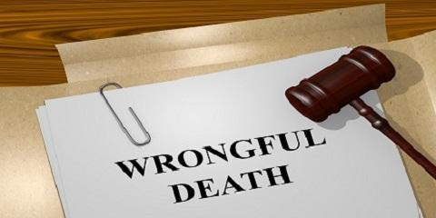 3 Ways an Attorney Can Help With a Wrongful Death, Carlsbad, New Mexico