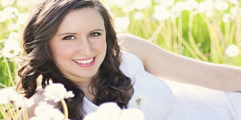 Rochester Ny Dentists Share Their Best Teeth Whitening