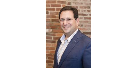 Dr. Spitz Named Boston's Best , North Pembroke, Massachusetts