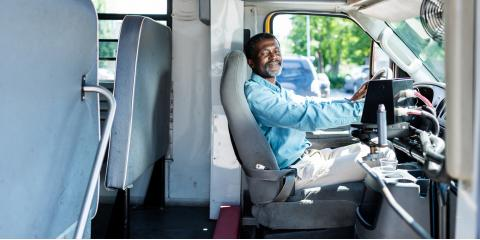 A Guide to Drug Testing for Transportation Employees, Suwanee, Georgia