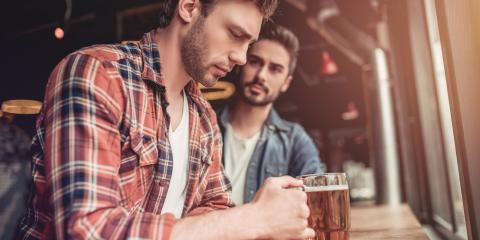 4 Ways to Help Your Friends Avoid Drunk Driving, Brighton, New York