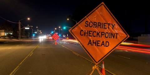 3 Top Tips for Avoiding a DUI During the Holidays, Toccoa, Georgia