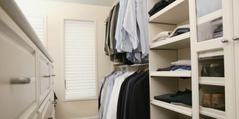 Charlotte's Best Dry Cleaners Share How to Clean Delicate Garments, Charlotte, North Carolina