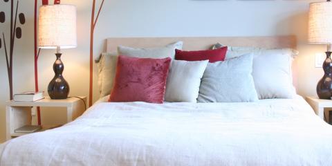 How to Clean Your Comforter, Deer Park, Ohio