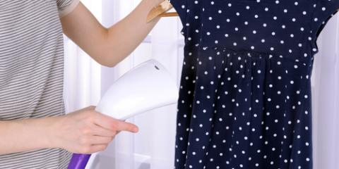 3 Reasons Time Is Important for Excellent Dry Cleaning Results, Powell, Ohio