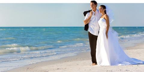 Cherish The Magic of Your Wedding Day With Flawless Dress Preservation By Cunningham Cleaners, Charlotte, North Carolina