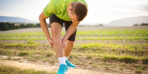 Dry Needling or Acupuncture: Which Is Right for You?, Enterprise, Alabama